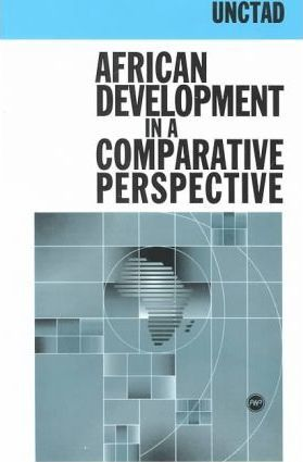 African Development in a Comparative Perspective