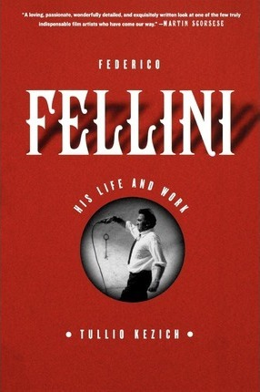 federico fellini an analysis Federico fellini's amarcord has often been linked with ingmar bergman's fanny  and alexander as films made by old men looking back on their youth while.