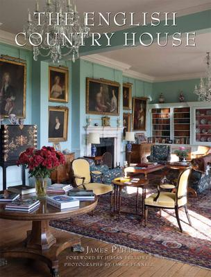 The English Country House