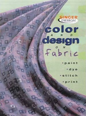 Colour and Design on Fabric