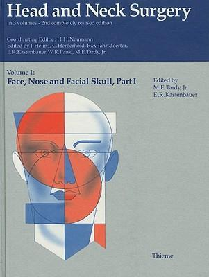 Head and neck surgery set volumes 11 and 12 hans h naumann head and neck surgery set volumes 11 and 12 ccuart Images