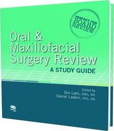 Oral Surgery Review