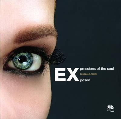 Expressions of the Soul Exposed