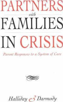 Partners with Families in Crises