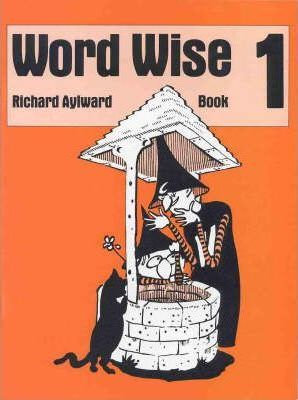 Word Wise Book 1
