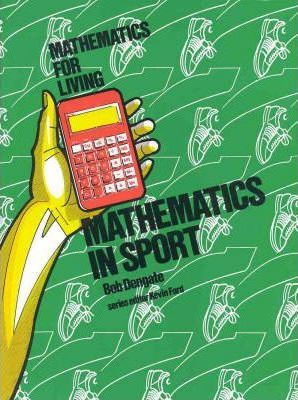 Mathematics in Sport