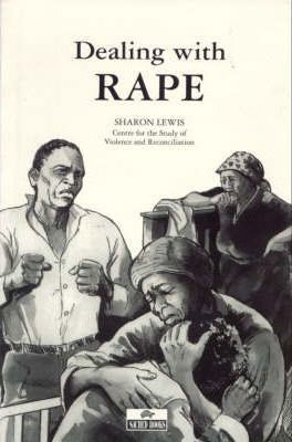 Dealing with Rape