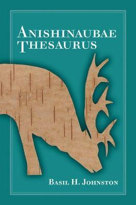 coursework thesaurus Continuing education course registration below you will find step-by-step instructions to help guide you through the registration process when you are ready to.
