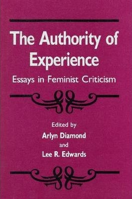 The Auity of Experience