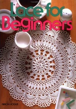 Lace for Beginners