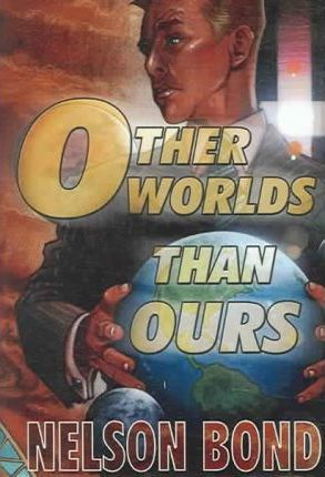 Other Worlds Than Ours