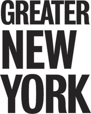 Greater New York