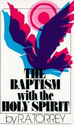 Baptism with the Holy Spirit