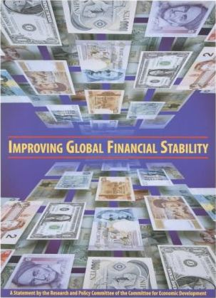 Improving Global Financial Stability