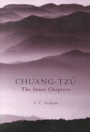 The Inner Chapters : The Inner Chapters