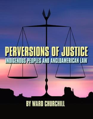 Perversions of Justice