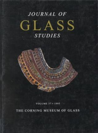 Journal of Glass Studies 1995