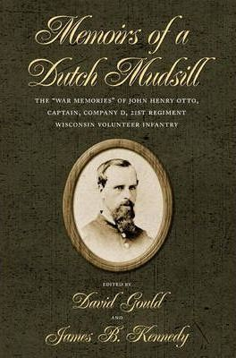 Memoirs of a Dutch Mudsill