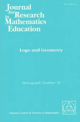 Logo and Geometry