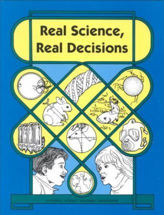 Real Science, Real Decisions