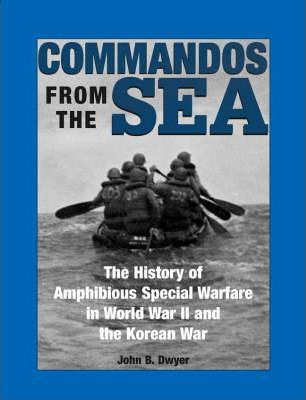 Commandos from the Sea