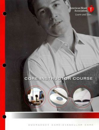 Core Instructor Course