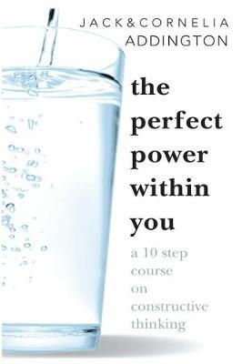 Perfect Power within You