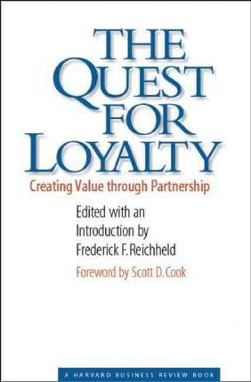 Quest for Loyalty