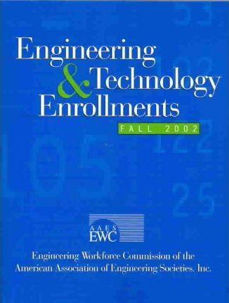 Engineering and Technology Enrollments