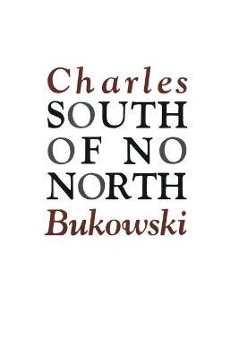 South of No North Cover Image