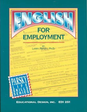 English for Employment/No 251