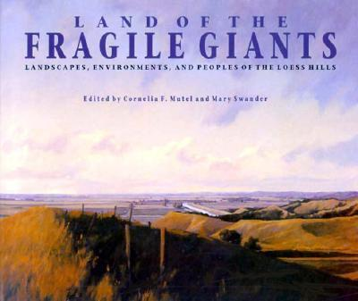 Land of the Fragile Giants