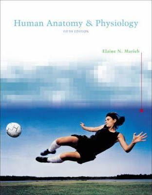 Human Anatomy and Physiology 5e (0805349502) and Bone Atlas (080534988X) with INTERACTIVE PHYSIOLOGY V2.0 7-SYSTEM SUITE CD STUDENT VERSION PACKAGE