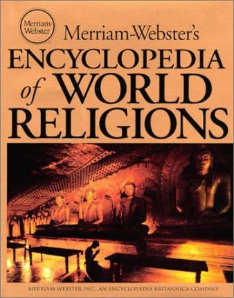 Pdf world religions the of