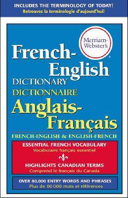 Pdf dictionary webster english