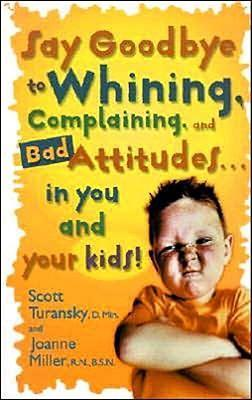 Mon premier blog say goodbye to whining say goodbye to whining complaining and bad attitudes malvernweather Images