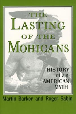The Lasting of the Mohicans