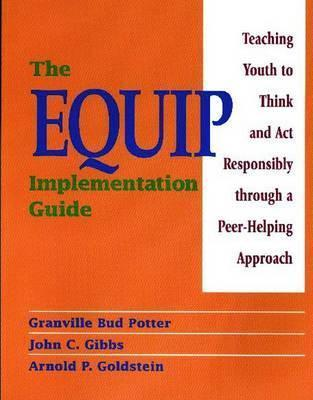 The EQUIP Implementation Guide
