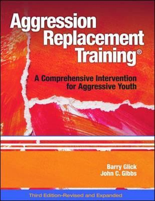 Aggression Replacement Training (R)