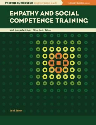 Empathy and Social Competence Training