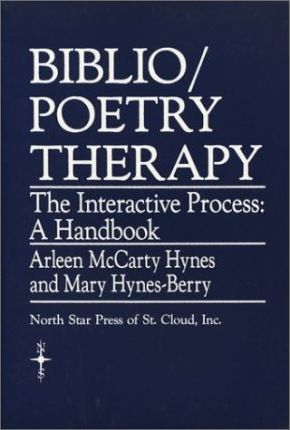 Biblio-Poetry Therapy
