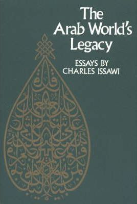 Legacy of charlemagne essay