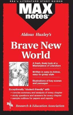 aldous huxley s brave new world sharon yunker 9780878917518 rh bookdepository com brave new world study guide answers chapter 1 brave new world study guide answers chapter 1