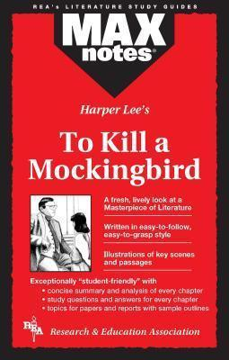 harper lees to kill a mockingbird Abebookscom: to kill a mockingbird (9780446310789) by harper lee and a great selection of similar new, used and collectible books available now at great prices abebookscom passion for books sign  harper lee chooses to tell it through the eyes of a child the result is a tough and tender novel of race, class, justice, and the pain of.