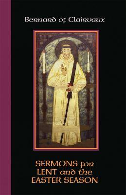 Sermons for Lent and the Easter Season