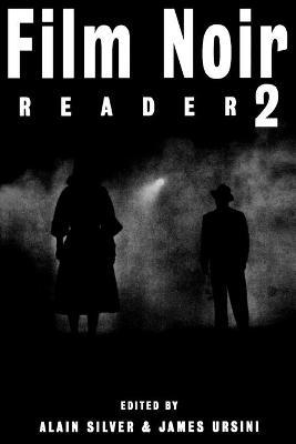 film noir reader 2 limelight bk2