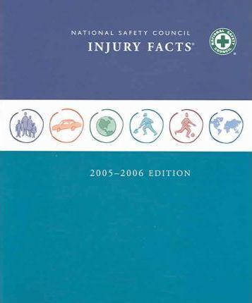 Injury Facts 2005 2006