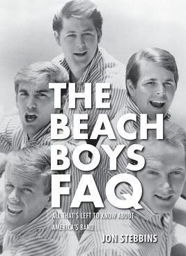 The Beach Boys FAQ