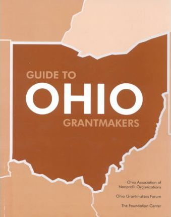 Guide to Ohio Grantmakers