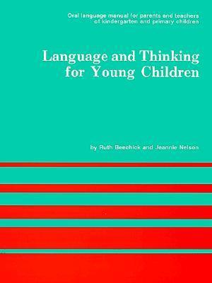 Language and Thinking (for Young Children)